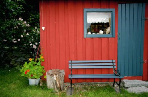 entretien-jardin-vente